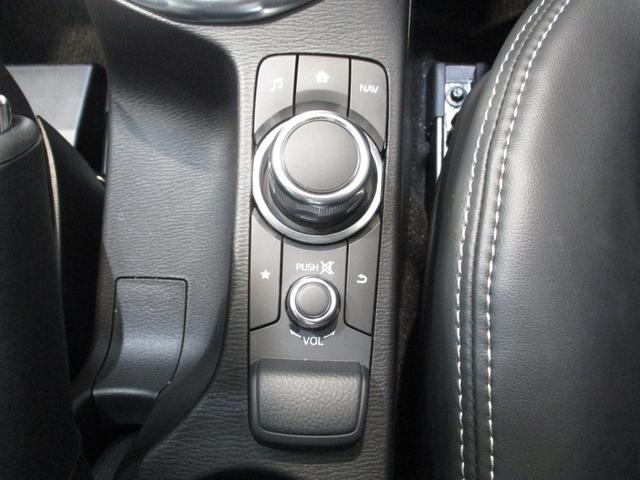 15Sプロアクティブ Sパッケージ フルセグナビ 衝突被害軽減ブレーキ シートヒーター コーナーセンサー パワーシート クルーズコントロール パドルシフト LEDヘッドライト フルセグナビ 全周囲カメラ オートライト アイドリングストップ(52枚目)