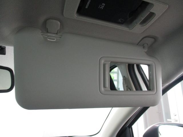 15Sプロアクティブ Sパッケージ フルセグナビ 衝突被害軽減ブレーキ シートヒーター コーナーセンサー パワーシート クルーズコントロール パドルシフト LEDヘッドライト フルセグナビ 全周囲カメラ オートライト アイドリングストップ(56枚目)