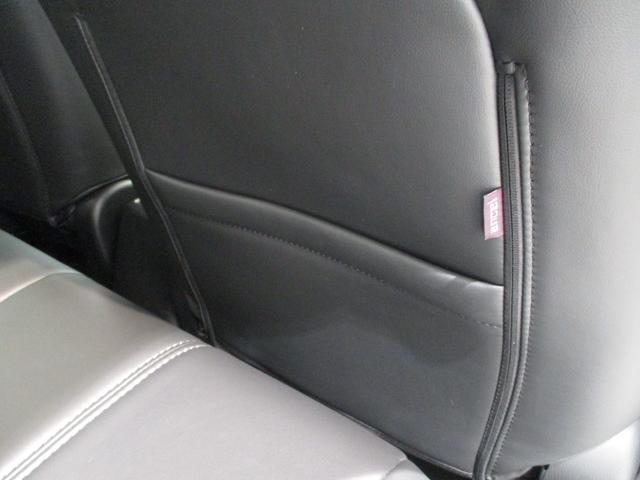 15Sプロアクティブ Sパッケージ フルセグナビ 衝突被害軽減ブレーキ シートヒーター コーナーセンサー パワーシート クルーズコントロール パドルシフト LEDヘッドライト フルセグナビ 全周囲カメラ オートライト アイドリングストップ(61枚目)