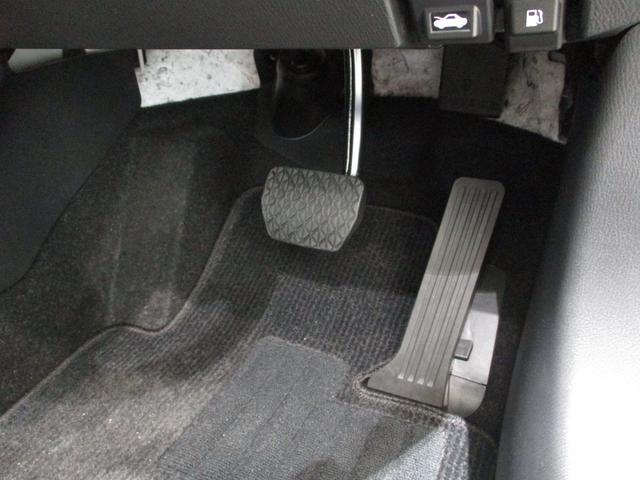15Sプロアクティブ Sパッケージ フルセグナビ 衝突被害軽減ブレーキ シートヒーター コーナーセンサー パワーシート クルーズコントロール パドルシフト LEDヘッドライト フルセグナビ 全周囲カメラ オートライト アイドリングストップ(62枚目)