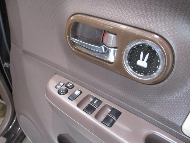 G 社外ワンセグナビ Bluetooth対応 DVD再生 USBオーディオ アイドリングストップ HIDヘッドライト プッシュボタンスタート シートヒーター チルトステアリング タイミングチェーン(49枚目)