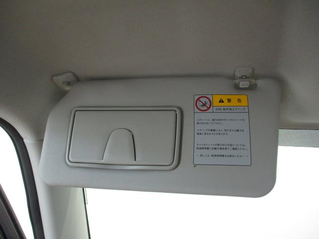 G 社外ワンセグナビ Bluetooth対応 DVD再生 USBオーディオ アイドリングストップ HIDヘッドライト プッシュボタンスタート シートヒーター チルトステアリング タイミングチェーン(60枚目)