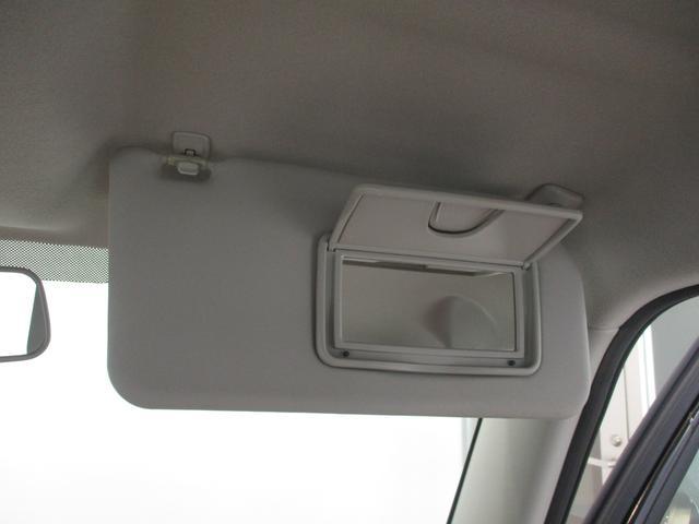 G 社外ワンセグナビ Bluetooth対応 DVD再生 USBオーディオ アイドリングストップ HIDヘッドライト プッシュボタンスタート シートヒーター チルトステアリング タイミングチェーン(61枚目)