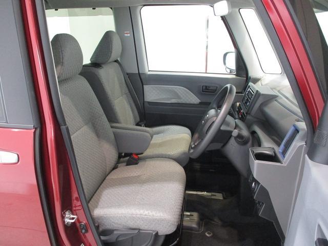 Xセレクション シートヒーター 衝突被害軽減ブレーキ エコアイドル 左パワースライドドア CDチューナー コーナーセンサー サイドエアバッグ カーテンシールドエアバッグ LEDヘッドライト オートハイビーム シートヒーター(6枚目)