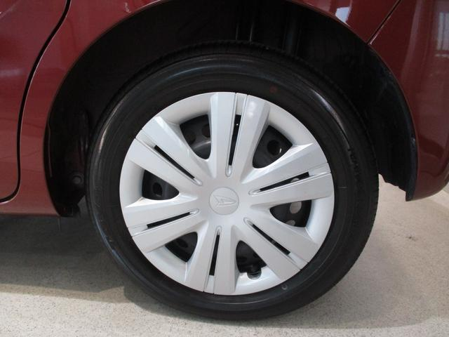 Xセレクション シートヒーター 衝突被害軽減ブレーキ エコアイドル 左パワースライドドア CDチューナー コーナーセンサー サイドエアバッグ カーテンシールドエアバッグ LEDヘッドライト オートハイビーム シートヒーター(11枚目)