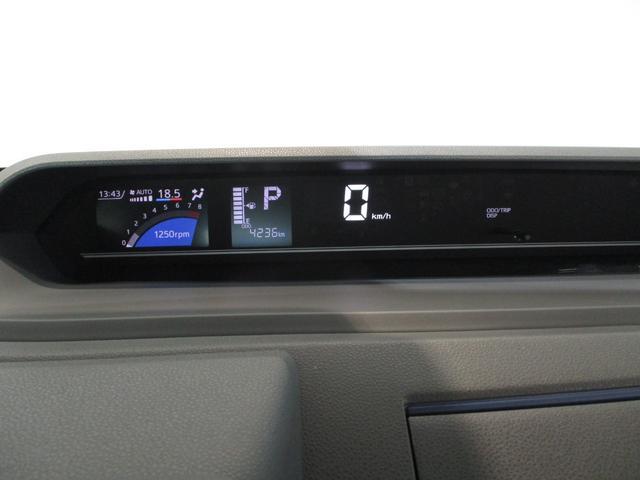 Xセレクション シートヒーター 衝突被害軽減ブレーキ エコアイドル 左パワースライドドア CDチューナー コーナーセンサー サイドエアバッグ カーテンシールドエアバッグ LEDヘッドライト オートハイビーム シートヒーター(17枚目)