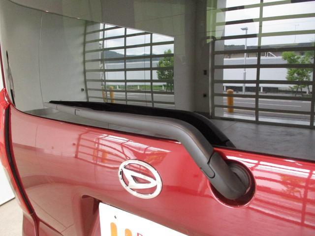 Xセレクション シートヒーター 衝突被害軽減ブレーキ エコアイドル 左パワースライドドア CDチューナー コーナーセンサー サイドエアバッグ カーテンシールドエアバッグ LEDヘッドライト オートハイビーム シートヒーター(31枚目)