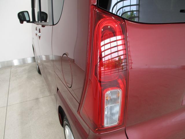 Xセレクション シートヒーター 衝突被害軽減ブレーキ エコアイドル 左パワースライドドア CDチューナー コーナーセンサー サイドエアバッグ カーテンシールドエアバッグ LEDヘッドライト オートハイビーム シートヒーター(32枚目)