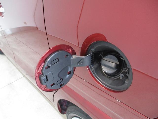 Xセレクション シートヒーター 衝突被害軽減ブレーキ エコアイドル 左パワースライドドア CDチューナー コーナーセンサー サイドエアバッグ カーテンシールドエアバッグ LEDヘッドライト オートハイビーム シートヒーター(33枚目)