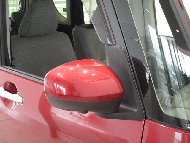Xセレクション シートヒーター 衝突被害軽減ブレーキ エコアイドル 左パワースライドドア CDチューナー コーナーセンサー サイドエアバッグ カーテンシールドエアバッグ LEDヘッドライト オートハイビーム シートヒーター(36枚目)