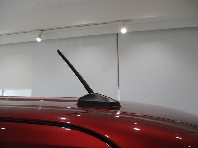 Xセレクション シートヒーター 衝突被害軽減ブレーキ エコアイドル 左パワースライドドア CDチューナー コーナーセンサー サイドエアバッグ カーテンシールドエアバッグ LEDヘッドライト オートハイビーム シートヒーター(38枚目)