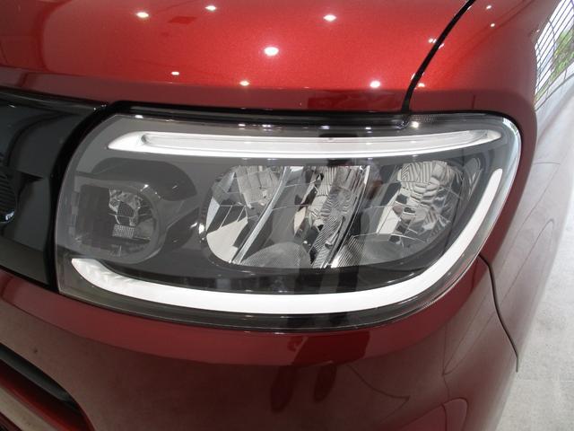 Xセレクション シートヒーター 衝突被害軽減ブレーキ エコアイドル 左パワースライドドア CDチューナー コーナーセンサー サイドエアバッグ カーテンシールドエアバッグ LEDヘッドライト オートハイビーム シートヒーター(40枚目)