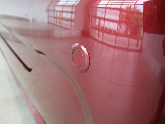 Xセレクション シートヒーター 衝突被害軽減ブレーキ エコアイドル 左パワースライドドア CDチューナー コーナーセンサー サイドエアバッグ カーテンシールドエアバッグ LEDヘッドライト オートハイビーム シートヒーター(41枚目)