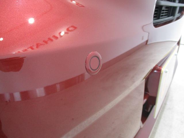Xセレクション シートヒーター 衝突被害軽減ブレーキ エコアイドル 左パワースライドドア CDチューナー コーナーセンサー サイドエアバッグ カーテンシールドエアバッグ LEDヘッドライト オートハイビーム シートヒーター(42枚目)