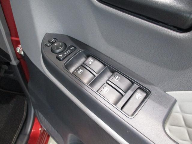 Xセレクション シートヒーター 衝突被害軽減ブレーキ エコアイドル 左パワースライドドア CDチューナー コーナーセンサー サイドエアバッグ カーテンシールドエアバッグ LEDヘッドライト オートハイビーム シートヒーター(53枚目)