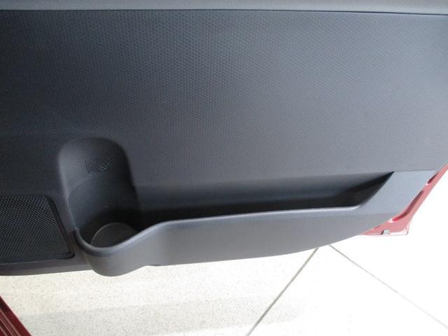 Xセレクション シートヒーター 衝突被害軽減ブレーキ エコアイドル 左パワースライドドア CDチューナー コーナーセンサー サイドエアバッグ カーテンシールドエアバッグ LEDヘッドライト オートハイビーム シートヒーター(65枚目)
