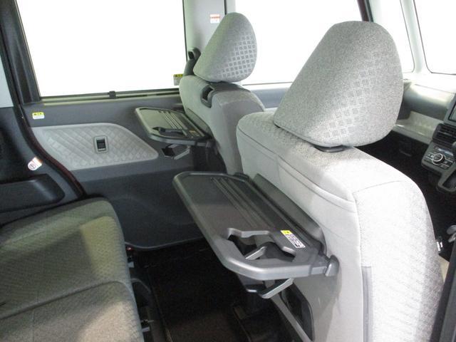 Xセレクション シートヒーター 衝突被害軽減ブレーキ エコアイドル 左パワースライドドア CDチューナー コーナーセンサー サイドエアバッグ カーテンシールドエアバッグ LEDヘッドライト オートハイビーム シートヒーター(66枚目)