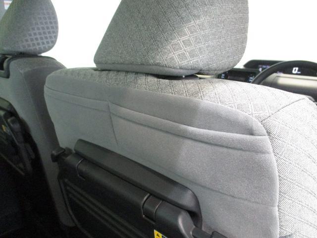 Xセレクション シートヒーター 衝突被害軽減ブレーキ エコアイドル 左パワースライドドア CDチューナー コーナーセンサー サイドエアバッグ カーテンシールドエアバッグ LEDヘッドライト オートハイビーム シートヒーター(67枚目)