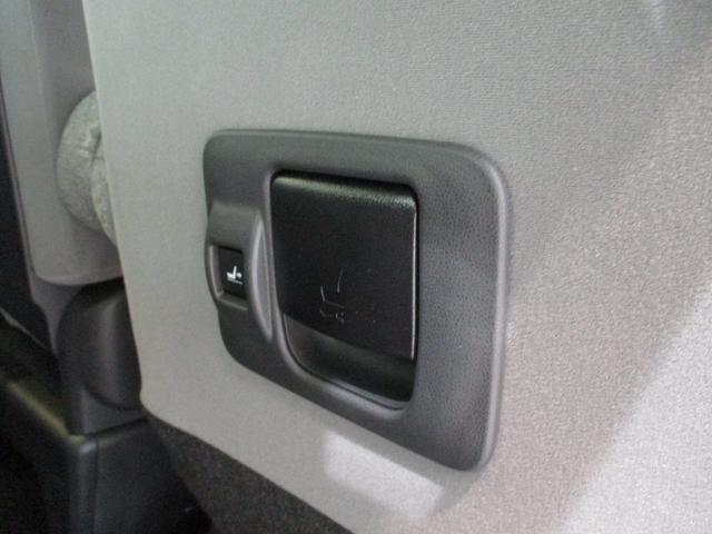 Xセレクション シートヒーター 衝突被害軽減ブレーキ エコアイドル 左パワースライドドア CDチューナー コーナーセンサー サイドエアバッグ カーテンシールドエアバッグ LEDヘッドライト オートハイビーム シートヒーター(69枚目)