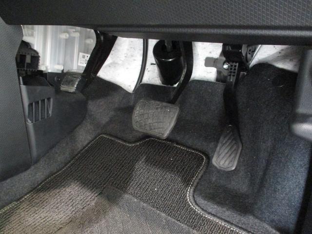 Xセレクション シートヒーター 衝突被害軽減ブレーキ エコアイドル 左パワースライドドア CDチューナー コーナーセンサー サイドエアバッグ カーテンシールドエアバッグ LEDヘッドライト オートハイビーム シートヒーター(72枚目)