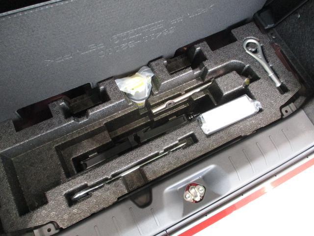 Xセレクション シートヒーター 衝突被害軽減ブレーキ エコアイドル 左パワースライドドア CDチューナー コーナーセンサー サイドエアバッグ カーテンシールドエアバッグ LEDヘッドライト オートハイビーム シートヒーター(80枚目)