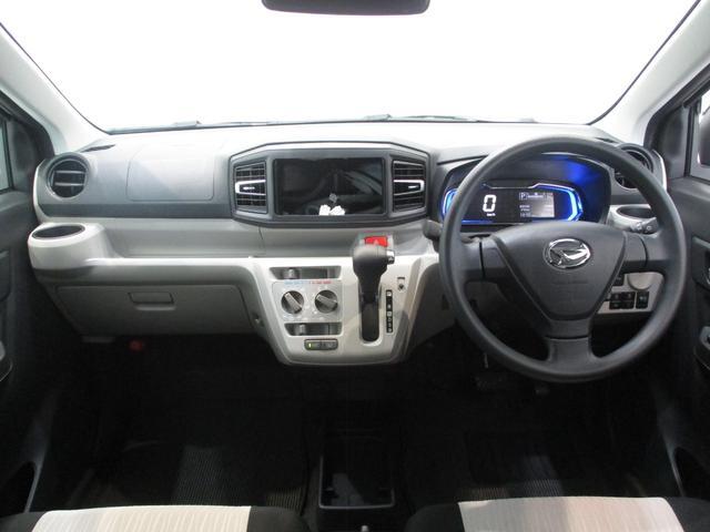 X リミテッドSAIII 衝突被害軽減ブレーキ エコアイドル LEDヘッドライト コーナーセンサー 横滑り防止装置 車線逸脱警報装置 オートハイビーム キーレスエントリー 電動格納式ドアミラー タイミングチェーン まごころ保証(2枚目)