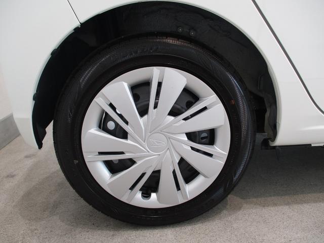 X リミテッドSAIII 衝突被害軽減ブレーキ エコアイドル LEDヘッドライト コーナーセンサー 横滑り防止装置 車線逸脱警報装置 オートハイビーム キーレスエントリー 電動格納式ドアミラー タイミングチェーン まごころ保証(11枚目)