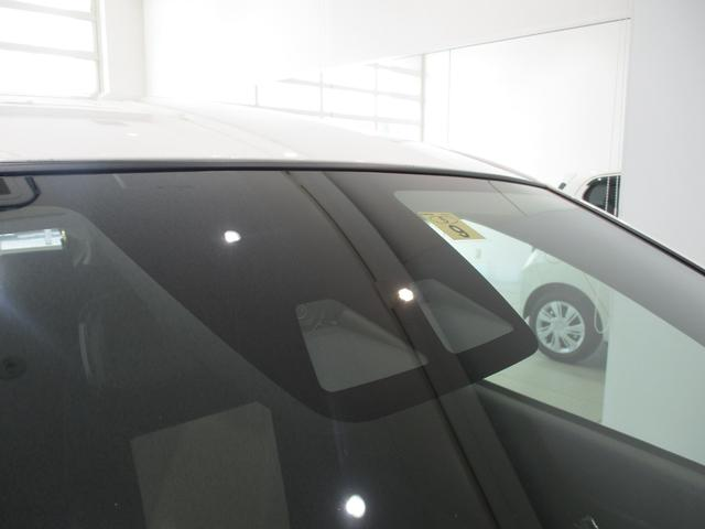 X リミテッドSAIII 衝突被害軽減ブレーキ エコアイドル LEDヘッドライト コーナーセンサー 横滑り防止装置 車線逸脱警報装置 オートハイビーム キーレスエントリー 電動格納式ドアミラー タイミングチェーン まごころ保証(13枚目)