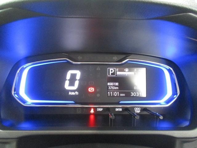 X リミテッドSAIII 衝突被害軽減ブレーキ エコアイドル LEDヘッドライト コーナーセンサー 横滑り防止装置 車線逸脱警報装置 オートハイビーム キーレスエントリー 電動格納式ドアミラー タイミングチェーン まごころ保証(16枚目)