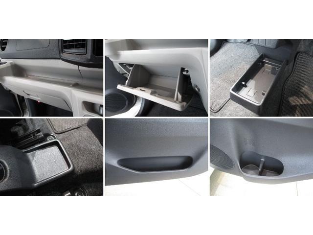 X リミテッドSAIII 衝突被害軽減ブレーキ エコアイドル LEDヘッドライト コーナーセンサー 横滑り防止装置 車線逸脱警報装置 オートハイビーム キーレスエントリー 電動格納式ドアミラー タイミングチェーン まごころ保証(19枚目)
