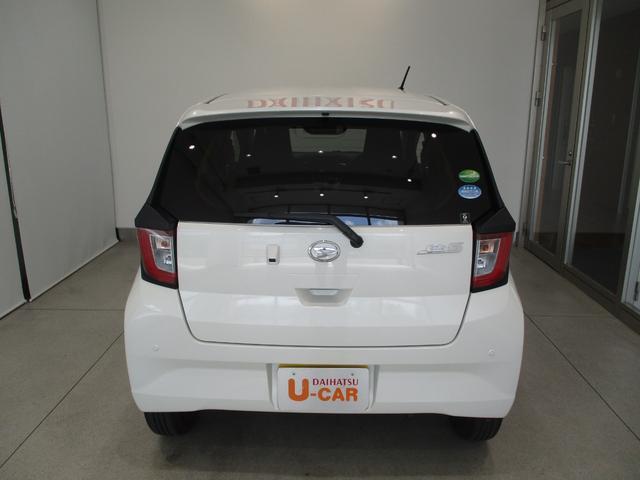 X リミテッドSAIII 衝突被害軽減ブレーキ エコアイドル LEDヘッドライト コーナーセンサー 横滑り防止装置 車線逸脱警報装置 オートハイビーム キーレスエントリー 電動格納式ドアミラー タイミングチェーン まごころ保証(24枚目)