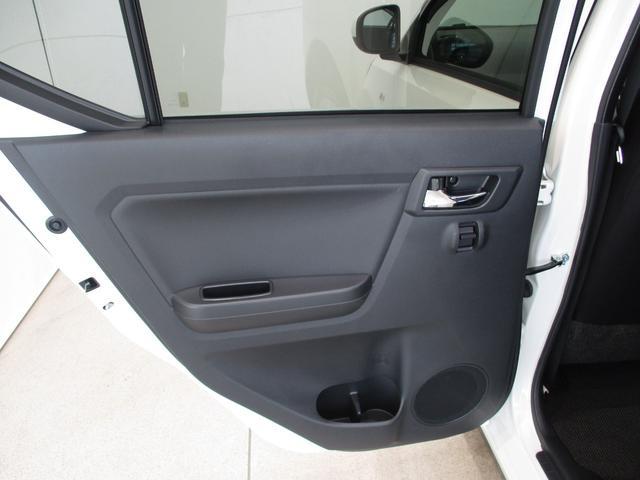 X リミテッドSAIII 衝突被害軽減ブレーキ エコアイドル LEDヘッドライト コーナーセンサー 横滑り防止装置 車線逸脱警報装置 オートハイビーム キーレスエントリー 電動格納式ドアミラー タイミングチェーン まごころ保証(27枚目)