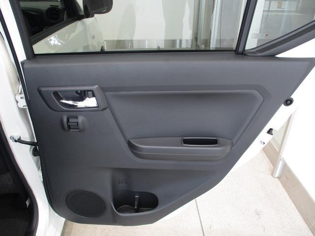 X リミテッドSAIII 衝突被害軽減ブレーキ エコアイドル LEDヘッドライト コーナーセンサー 横滑り防止装置 車線逸脱警報装置 オートハイビーム キーレスエントリー 電動格納式ドアミラー タイミングチェーン まごころ保証(28枚目)