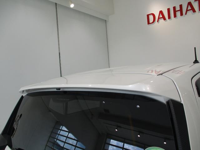 X リミテッドSAIII 衝突被害軽減ブレーキ エコアイドル LEDヘッドライト コーナーセンサー 横滑り防止装置 車線逸脱警報装置 オートハイビーム キーレスエントリー 電動格納式ドアミラー タイミングチェーン まごころ保証(29枚目)