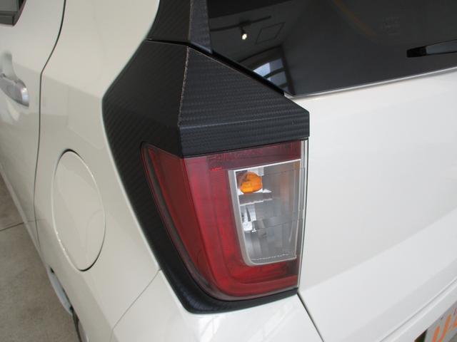 X リミテッドSAIII 衝突被害軽減ブレーキ エコアイドル LEDヘッドライト コーナーセンサー 横滑り防止装置 車線逸脱警報装置 オートハイビーム キーレスエントリー 電動格納式ドアミラー タイミングチェーン まごころ保証(31枚目)