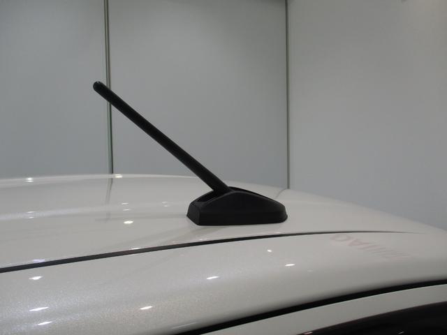 X リミテッドSAIII 衝突被害軽減ブレーキ エコアイドル LEDヘッドライト コーナーセンサー 横滑り防止装置 車線逸脱警報装置 オートハイビーム キーレスエントリー 電動格納式ドアミラー タイミングチェーン まごころ保証(33枚目)
