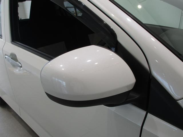 X リミテッドSAIII 衝突被害軽減ブレーキ エコアイドル LEDヘッドライト コーナーセンサー 横滑り防止装置 車線逸脱警報装置 オートハイビーム キーレスエントリー 電動格納式ドアミラー タイミングチェーン まごころ保証(35枚目)