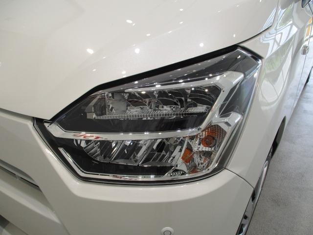 X リミテッドSAIII 衝突被害軽減ブレーキ エコアイドル LEDヘッドライト コーナーセンサー 横滑り防止装置 車線逸脱警報装置 オートハイビーム キーレスエントリー 電動格納式ドアミラー タイミングチェーン まごころ保証(37枚目)