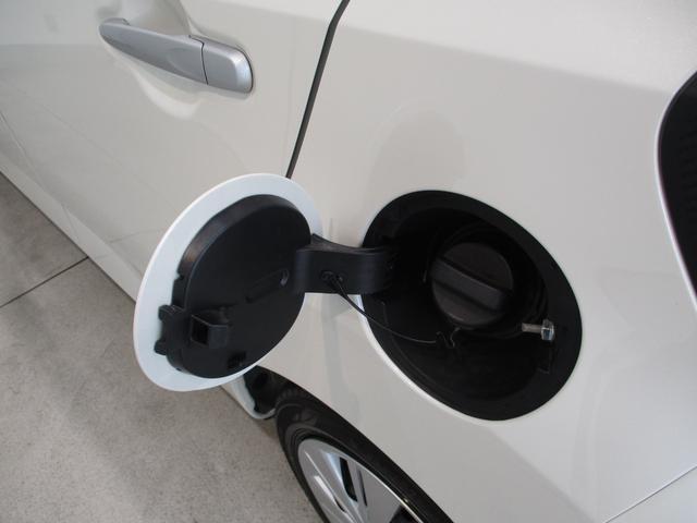 X リミテッドSAIII 衝突被害軽減ブレーキ エコアイドル LEDヘッドライト コーナーセンサー 横滑り防止装置 車線逸脱警報装置 オートハイビーム キーレスエントリー 電動格納式ドアミラー タイミングチェーン まごころ保証(38枚目)