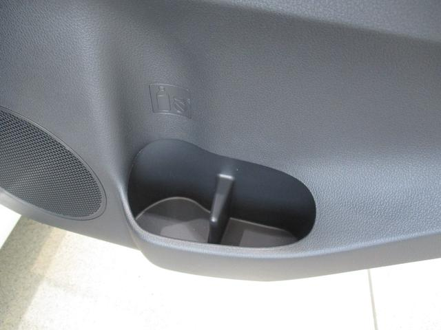 X リミテッドSAIII 衝突被害軽減ブレーキ エコアイドル LEDヘッドライト コーナーセンサー 横滑り防止装置 車線逸脱警報装置 オートハイビーム キーレスエントリー 電動格納式ドアミラー タイミングチェーン まごころ保証(58枚目)