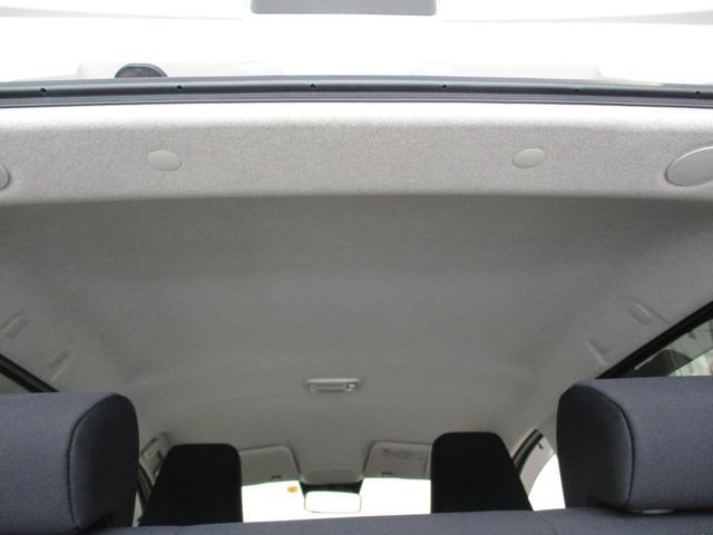 X リミテッドSAIII 衝突被害軽減ブレーキ エコアイドル LEDヘッドライト コーナーセンサー 横滑り防止装置 車線逸脱警報装置 オートハイビーム キーレスエントリー 電動格納式ドアミラー タイミングチェーン まごころ保証(60枚目)