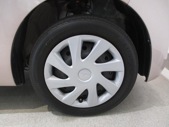 X SAウェルカムシート 衝突被害軽減ブレーキ HDDナビ ワンセグ DVD再生 CD録音 福祉車両 助手席電動シートリフト パワースライドドア キーフリーシステム オートライト オートエアコン エコアイドル(12枚目)