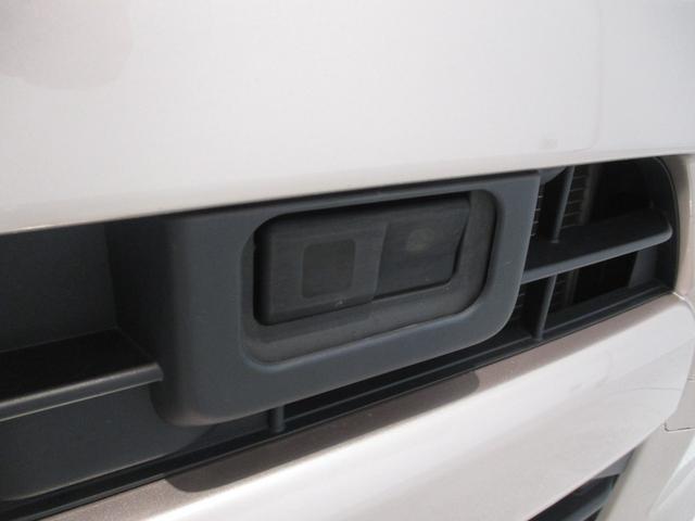 X SAウェルカムシート 衝突被害軽減ブレーキ HDDナビ ワンセグ DVD再生 CD録音 福祉車両 助手席電動シートリフト パワースライドドア キーフリーシステム オートライト オートエアコン エコアイドル(13枚目)