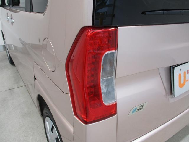 X SAウェルカムシート 衝突被害軽減ブレーキ HDDナビ ワンセグ DVD再生 CD録音 福祉車両 助手席電動シートリフト パワースライドドア キーフリーシステム オートライト オートエアコン エコアイドル(31枚目)