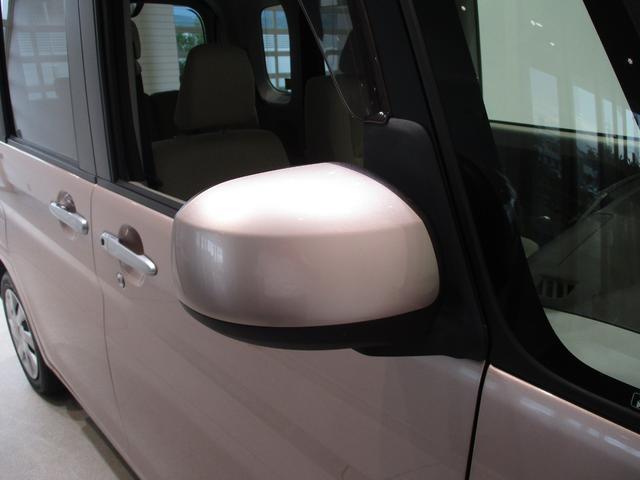 X SAウェルカムシート 衝突被害軽減ブレーキ HDDナビ ワンセグ DVD再生 CD録音 福祉車両 助手席電動シートリフト パワースライドドア キーフリーシステム オートライト オートエアコン エコアイドル(35枚目)