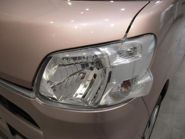 X SAウェルカムシート 衝突被害軽減ブレーキ HDDナビ ワンセグ DVD再生 CD録音 福祉車両 助手席電動シートリフト パワースライドドア キーフリーシステム オートライト オートエアコン エコアイドル(38枚目)