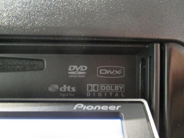 X SAウェルカムシート 衝突被害軽減ブレーキ HDDナビ ワンセグ DVD再生 CD録音 福祉車両 助手席電動シートリフト パワースライドドア キーフリーシステム オートライト オートエアコン エコアイドル(51枚目)