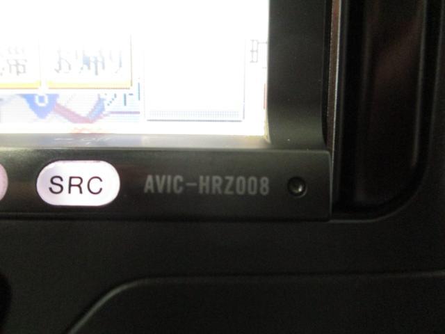 X SAウェルカムシート 衝突被害軽減ブレーキ HDDナビ ワンセグ DVD再生 CD録音 福祉車両 助手席電動シートリフト パワースライドドア キーフリーシステム オートライト オートエアコン エコアイドル(52枚目)