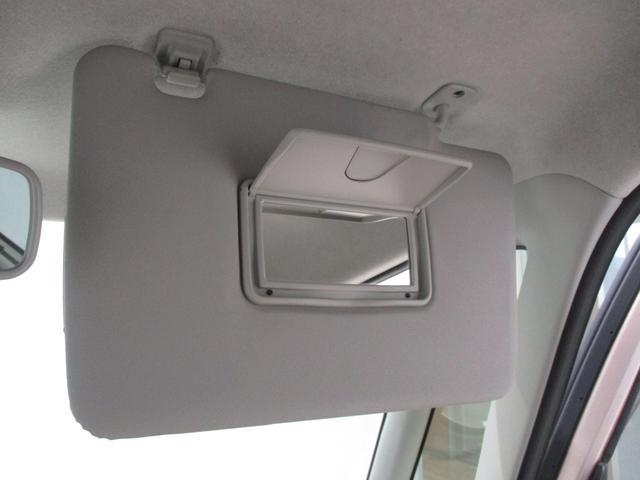 X SAウェルカムシート 衝突被害軽減ブレーキ HDDナビ ワンセグ DVD再生 CD録音 福祉車両 助手席電動シートリフト パワースライドドア キーフリーシステム オートライト オートエアコン エコアイドル(55枚目)