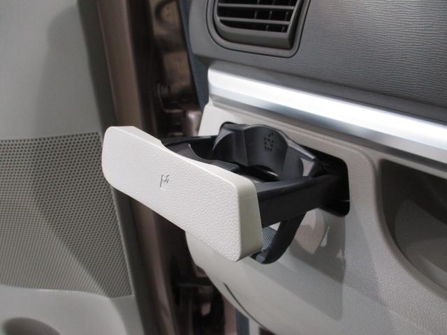 X SAウェルカムシート 衝突被害軽減ブレーキ HDDナビ ワンセグ DVD再生 CD録音 福祉車両 助手席電動シートリフト パワースライドドア キーフリーシステム オートライト オートエアコン エコアイドル(56枚目)